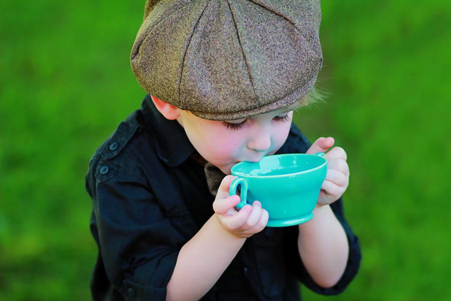 Little-Gentlemens-Outdoor-Tea-Party-occasionsonline-086