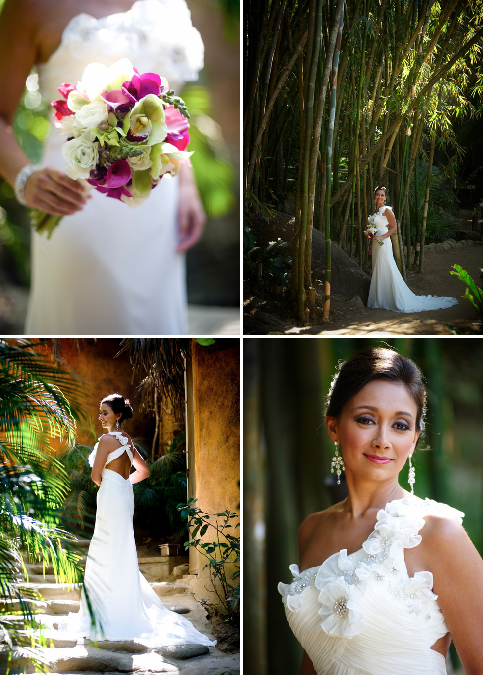 Mexico Wedding Vallarta Adventures Occasionsonline 005