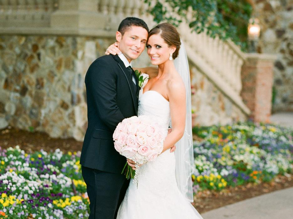 Montverde-Florida-Wedding-Bella-Collina-occasionsonline-114
