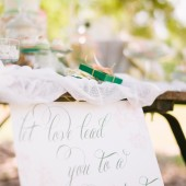 Perfect-Outdoor-Setting-for-Southern Wedding-occasionsonline-023