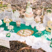 Perfect-Outdoor-Setting-for-Southern Wedding-occasionsonline-025