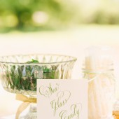 Perfect-Outdoor-Setting-for-Southern Wedding-occasionsonline-029