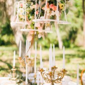 Perfect-Outdoor-Setting-for-Southern Wedding-occasionsonline-035