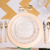 Perfect-Outdoor-Setting-for-Southern Wedding-occasionsonline-036