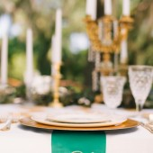 Perfect-Outdoor-Setting-for-Southern Wedding-occasionsonline-040