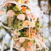 Perfect-Outdoor-Setting-for-Southern Wedding-occasionsonline-042