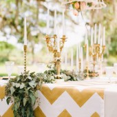 Perfect-Outdoor-Setting-for-Southern Wedding-occasionsonline-054
