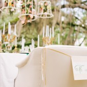 Perfect-Outdoor-Setting-for-Southern Wedding-occasionsonline-056