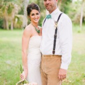 Perfect-Outdoor-Setting-for-Southern Wedding-occasionsonline-061