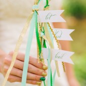Perfect-Outdoor-Setting-for-Southern Wedding-occasionsonline-071
