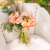 Perfect-Outdoor-Setting-for-Southern Wedding-occasionsonline-082