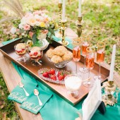Perfect-Outdoor-Setting-for-Southern Wedding-occasionsonline-090
