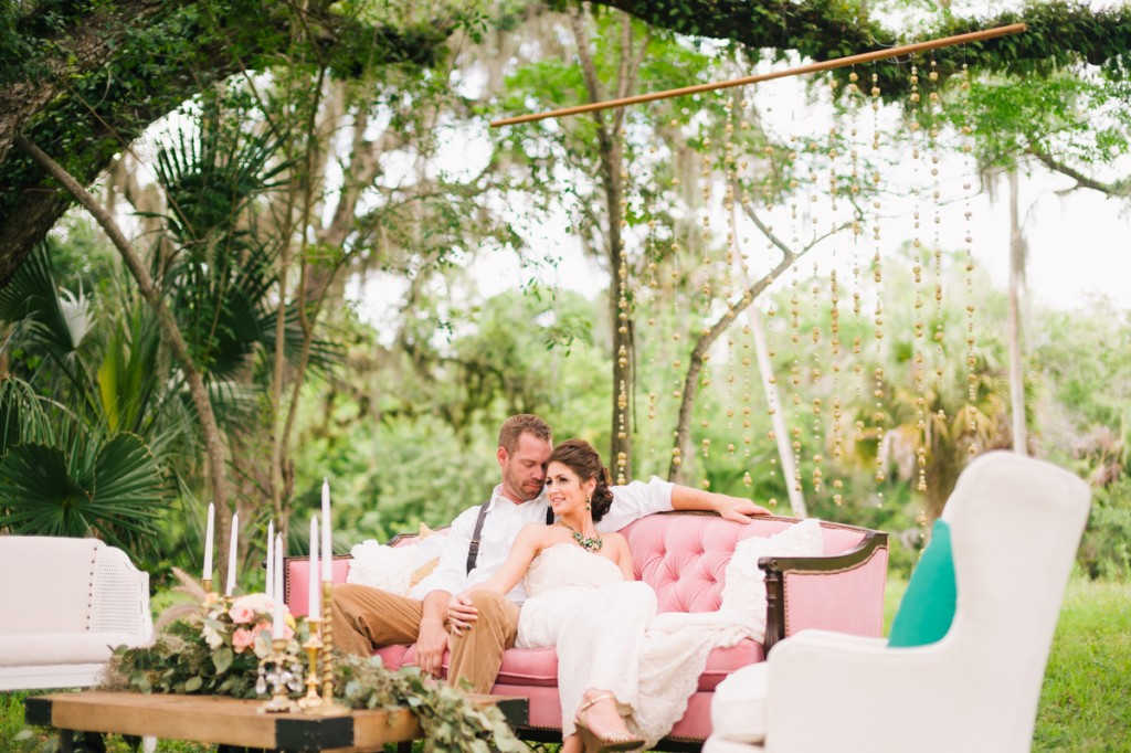 Perfect-Outdoor-Setting-for-Southern Wedding-occasionsonline-099
