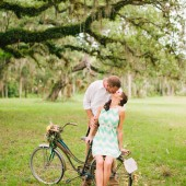 Perfect-Outdoor-Setting-for-Southern Wedding-occasionsonline-107