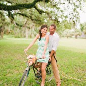 Perfect-Outdoor-Setting-for-Southern Wedding-occasionsonline-108