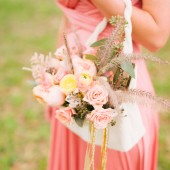 Perfect-Outdoor-Setting-for-Southern Wedding-occasionsonline-110