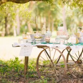 Perfect-Outdoor-Setting-for-Southern Wedding-occasionsonline-123
