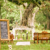 Perfect-Outdoor-Setting-for-Southern Wedding-occasionsonline-133