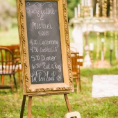 Perfect-Outdoor-Setting-for-Southern Wedding-occasionsonline-134