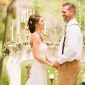 Perfect-Outdoor-Setting-for-Southern Wedding-occasionsonline-137