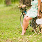 Perfect-Outdoor-Setting-for-Southern Wedding-occasionsonline-147