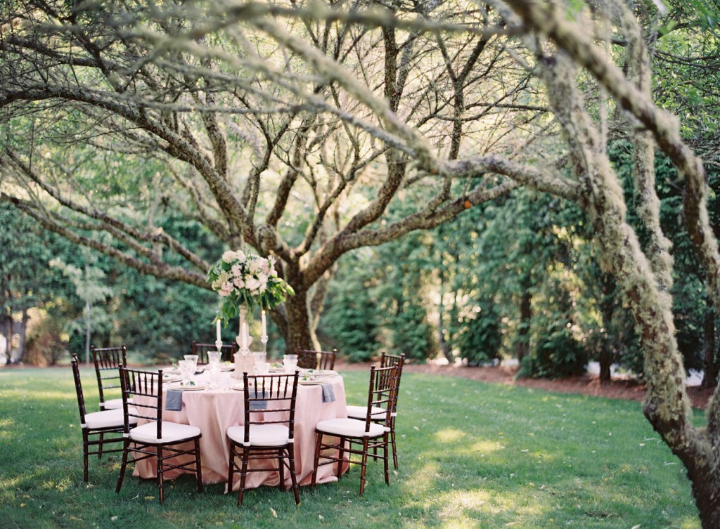 Outdoor Wedding Inspiration At Old Edwards Inn And Spa The Celebration Society