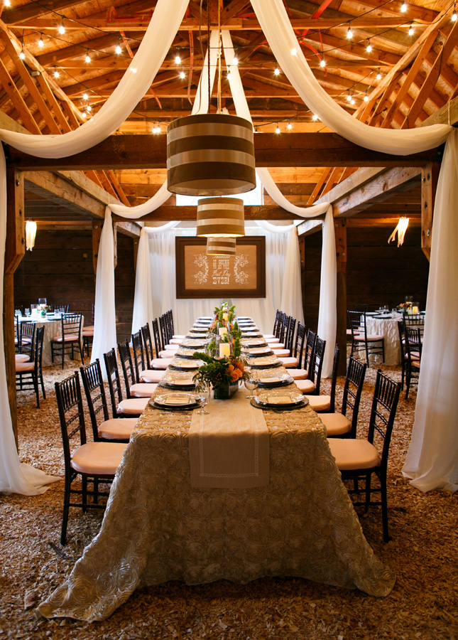 Rustic Rehearsal Dinner Inspiration The Celebration Society