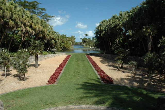 Top 6 Garden Wedding Venues Florida Fairchild Tropical Botanical Gardens001