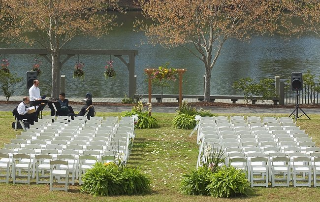 Top 5 Garden Wedding Venues in Georgia - The Celetion Society Backyard Wedding Venue Ideas on backyard reception ideas, backyard theme ideas, backyard flowers ideas, backyard photography ideas, backyard parking ideas, backyard bar ideas, backyard food ideas, backyard country ideas, backyard decor ideas, backyard business ideas, backyard wedding ideas, backyard security ideas, backyard design ideas, backyard restaurant ideas, backyard speakers ideas, backyard lighting ideas, backyard catering ideas, backyard entertainment ideas, backyard home ideas, backyard budget ideas,