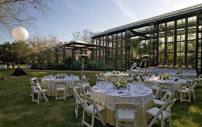 top 6 garden wedding venues georgia callaway gardens003 The
