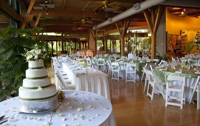 top-6-garden-wedding-venues-georgia-atlanta-botanical-garden005 ...