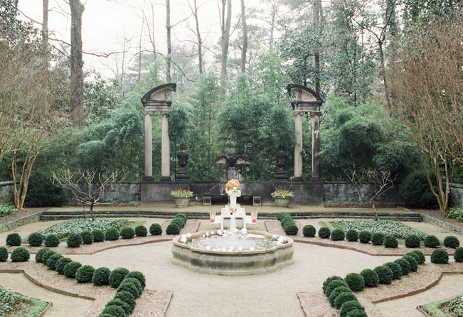 Top 6 garden wedding venues georgia savannah botanical gardens003 more images from this gallery junglespirit Image collections