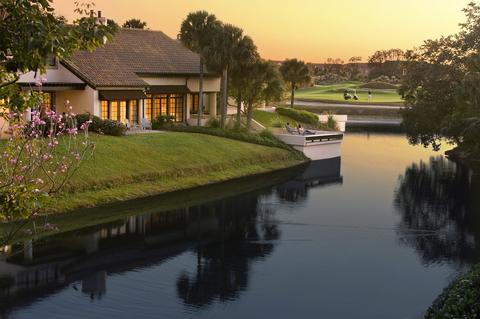 villas-grand-cypress-virtual-venue-tour-ballrooms-occasions-online0004