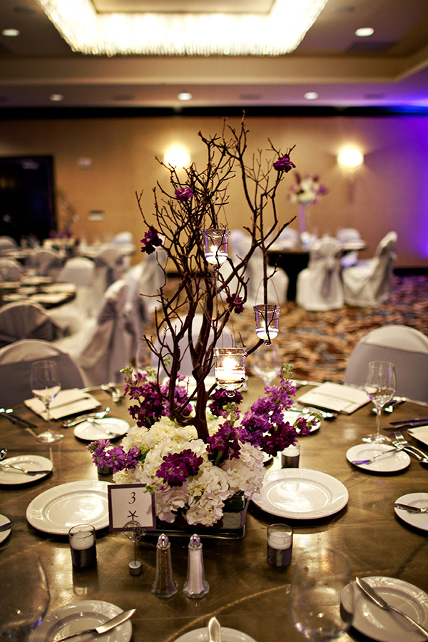 AtlanticBeach_Florida_Wedding_OneOceanResort&Spa_J ...