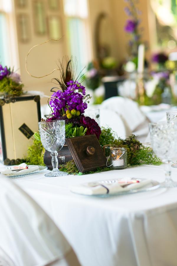 Buckingham Florida Wedding Buckinghamcommunitycenter
