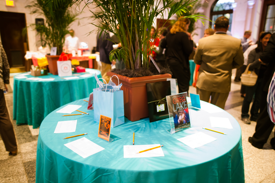 DeKalb_History_Center_Fundraising_Event_ChelseaPatriciaPhotography_occasionsonline_132