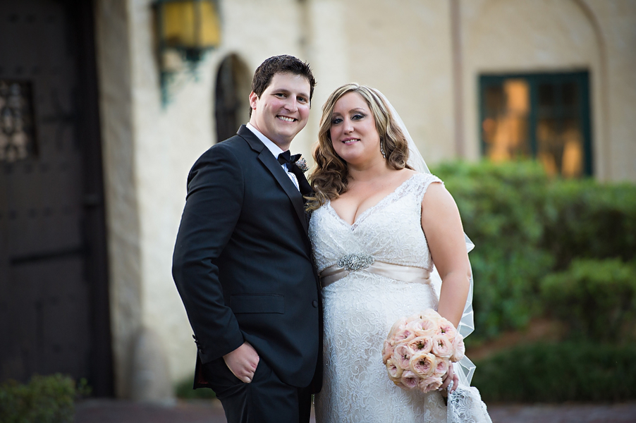 Jacksonville, Florida Wedding at Epping Forest Yacht Club by Dana ...