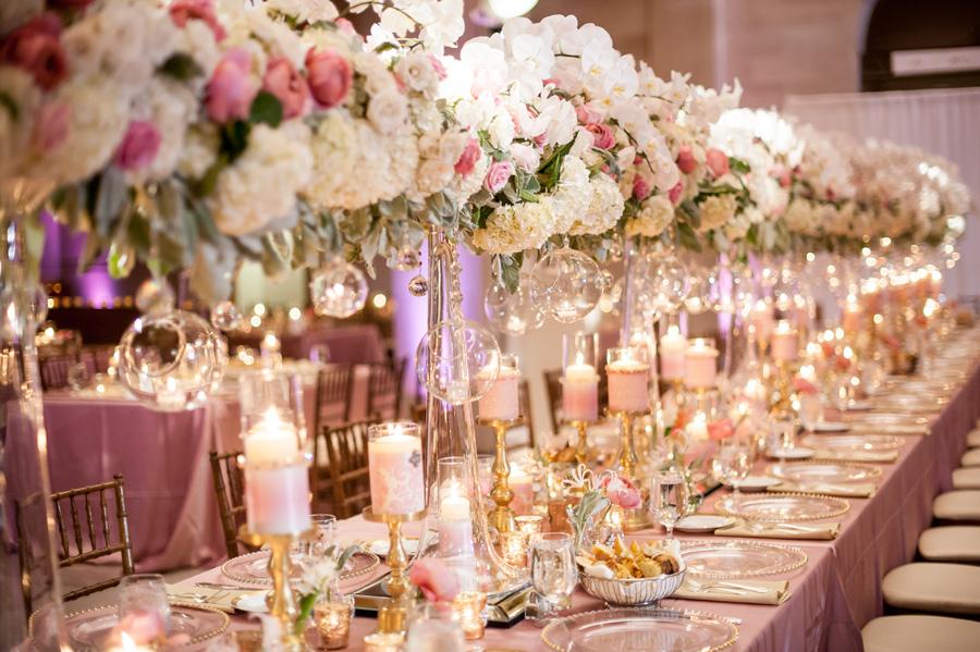 Macon georgia wedding maconterminalstation for Wedding dresses macon ga