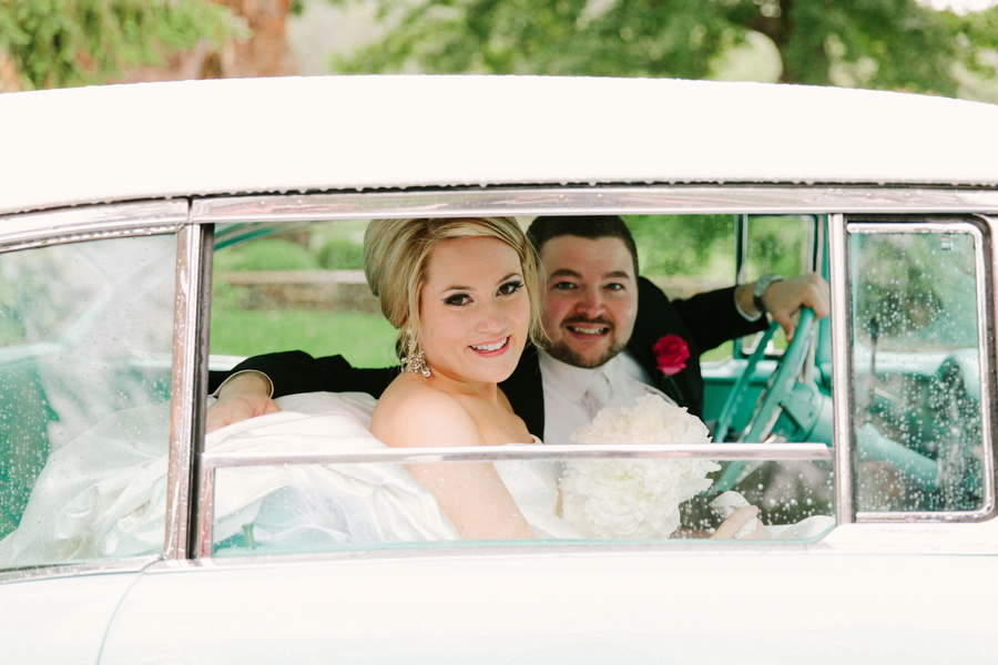 MountBerry_Georgia_Wedding_BerryCollege_LibellePhotography_occasionsonline_032