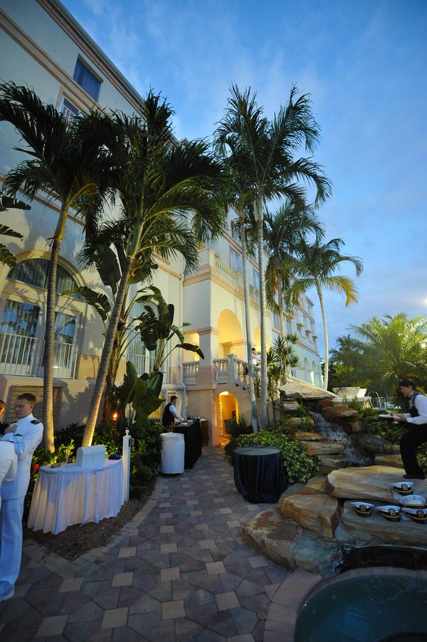 Naples_Florida_Wedding_HiltonNaples_BrandonMcNabbPhotography_occasionsonline_144