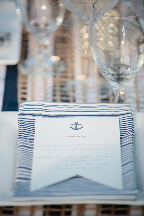 New_England_Nautical_Theme_for_Southern_Wedding_WillettPhotography ...