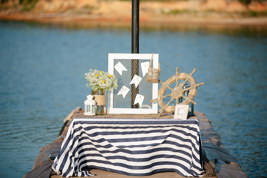 New_England_Nautical_Theme_for_Southern_Wedding_WillettPhotography_occasionsonline_ 024