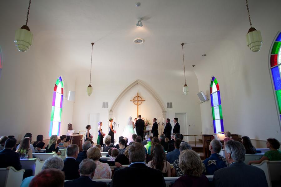 Portland Oregon Wedding PortlandGolfClub CameraArtPhotography Occasionsonline 037