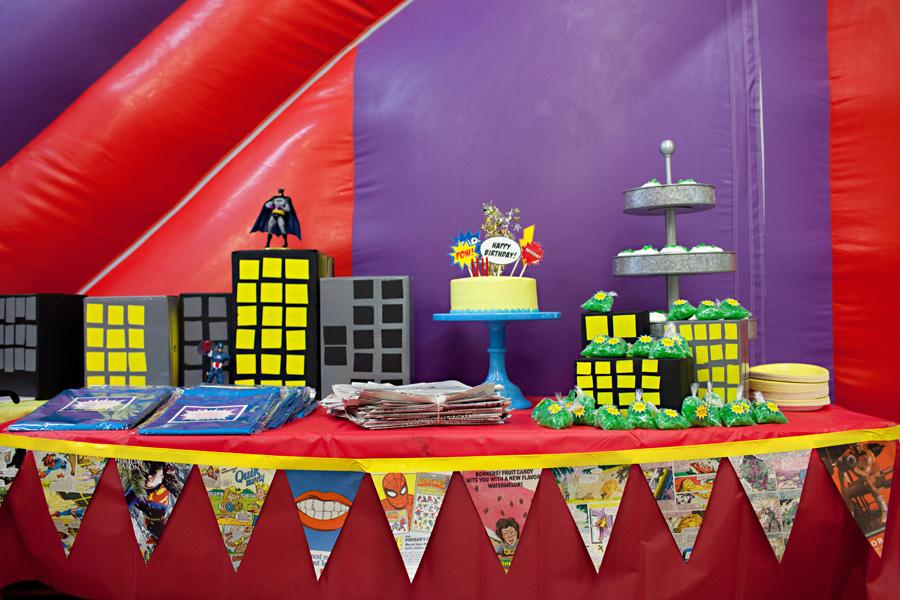 Superhero_Themed_Birthday_Party_KristyDickersonPhotography_occasionsonline_026