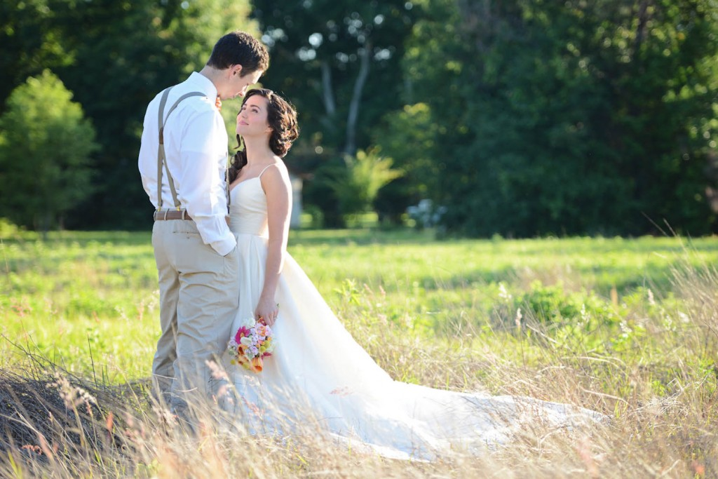 Sweet Southern Wedding At Marion Hatcher Center In Augusta: Atlanta Wedding Reception At Sweetwater Brewery By Alecia