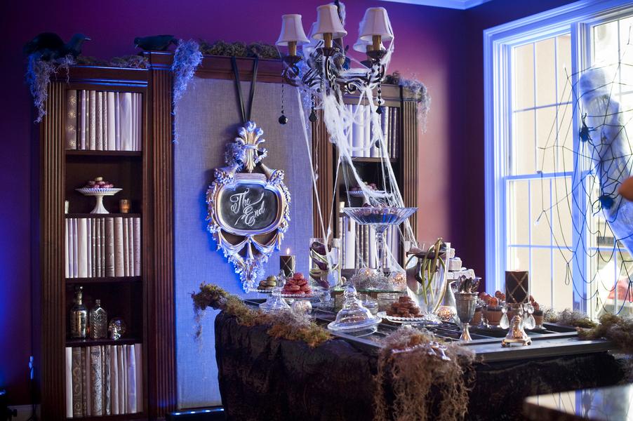 creepy_halloween_birthday_party_JennieAndrewsPhotography_occasionsonline024