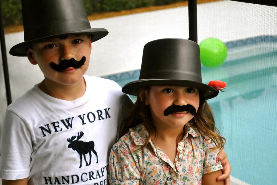 mustache-themed-first-birthday-party-Kristen Cambridge mustache_themed_first_birthday_party_KristenCambridge_occasionsonline_ 023