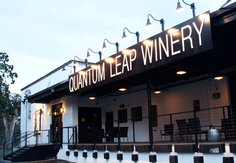 top-6-winery-and-vineyard-wedding-venues-in-florida-quantum-leap-winery-001
