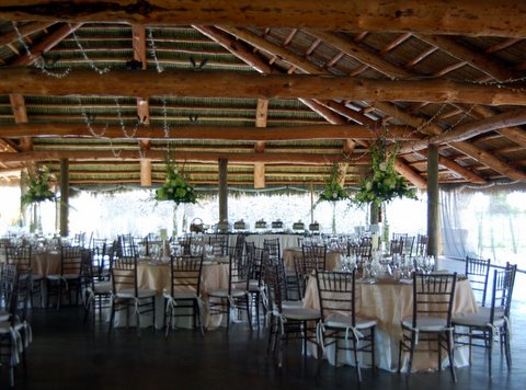 Top 6 Winery And Vineyard Wedding Venues In Florida Schnebly 001