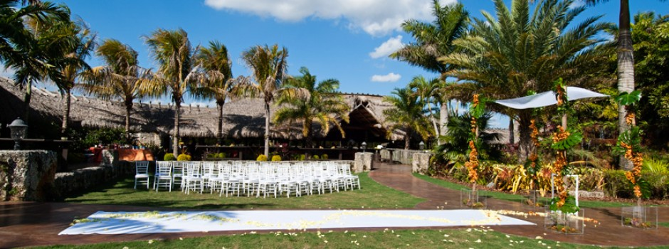 Top 6 Winery And Vineyard Wedding Venues In Florida Schnebly 004